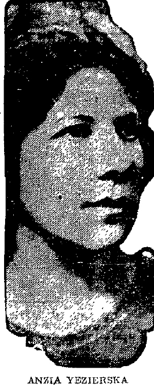 Yezierska_Lima_News_July3_1922.jpg