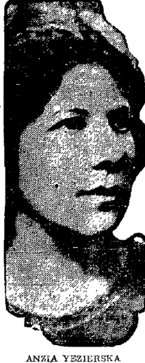 Yezierska_Lima_News_July3_1922.jpg
