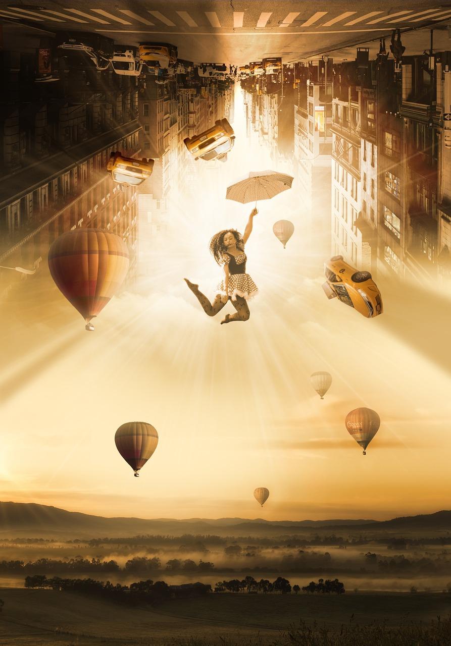 Flying Balloons.jpg