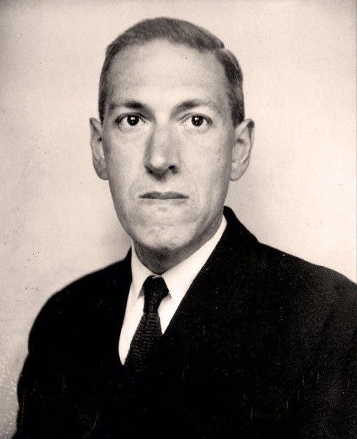Lovecraft,_June_1934